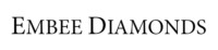 Embee Diamonds - Canadian Master Diamond Cutters