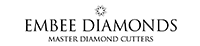 Embee Diamonds - Canadian Master Diamond Cutters